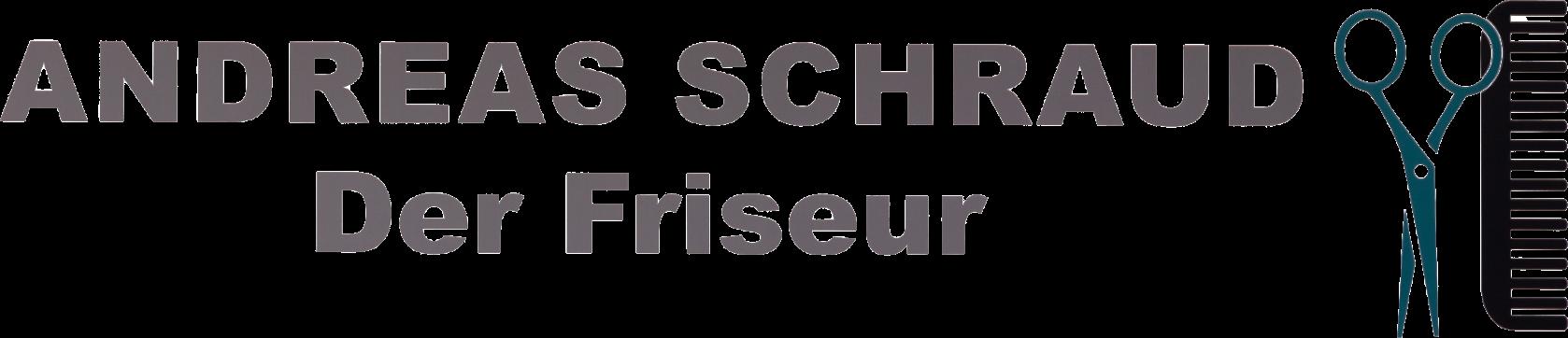 Friseurgeschäft Andreas Schraud